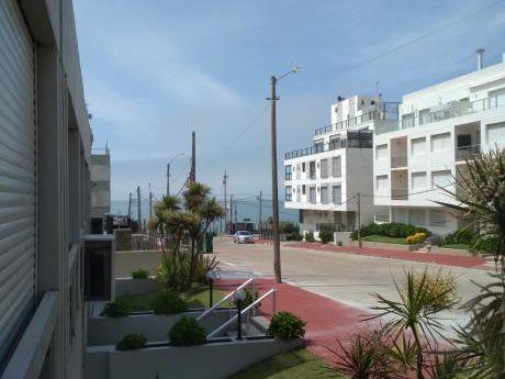 Apartamento Península