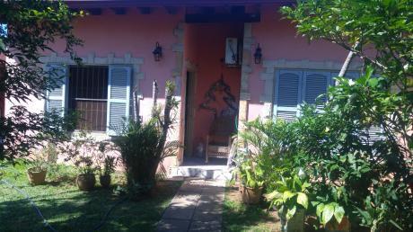 Hermosa Casa En Fernando De La Mora Zona Sur