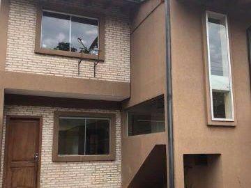 Alquilo Duplex De 2 Dormitorios En Luque Loma Merlo A Cuadras De Calle América