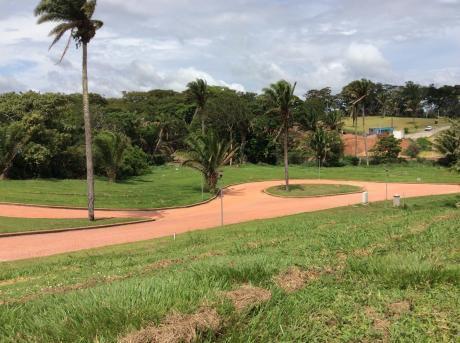 Terrenos En Venta Condominio La Foresta Del Urubo