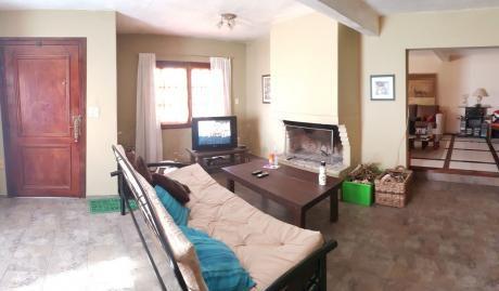 Casa En  Pinar 4 Dormitorios Con Garage ( 2 Cuadras De Giannasttasio)