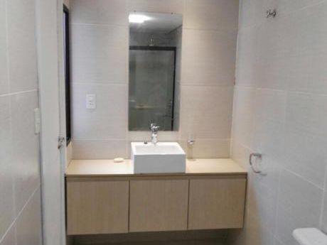 Vendo Duplex De 3 Dormitorios A Estrenar En Lambare A 2 Cuadras De Av Perón