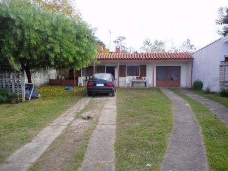 Venta En Parque Del Plata 0e0ca307pp