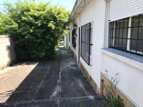 Vendo Apartamento De 1 Dormitorio En Malvin Norte!