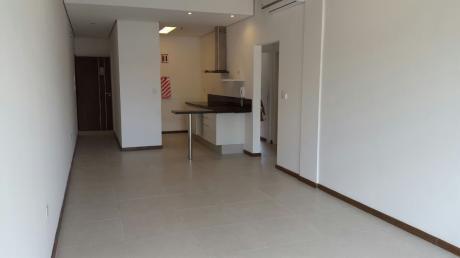 Dptos 2 Dormitorios En Suite Zona Municipalidad De AsunciÓn Gs 3.900.000