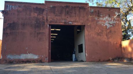 Terreno En Venta Mariano R. Alonso - Barrio María Auxiliadora