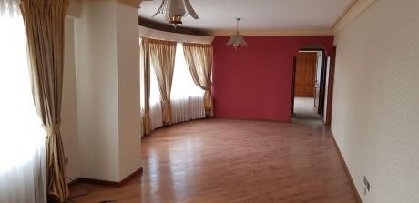 $us 135.000 Prado Bello Departamento 2 Dorm + Escritorio