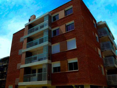 Nostrum Prado 2 Dormitorios