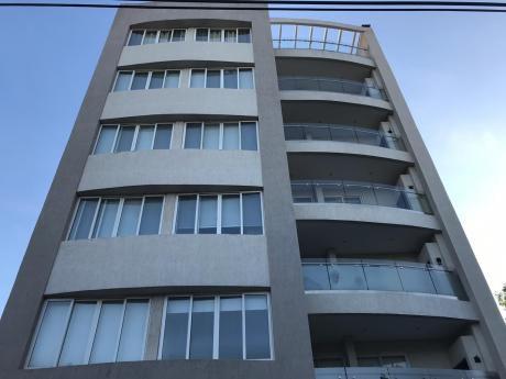 Alquilo Departamento Barrio Herrera