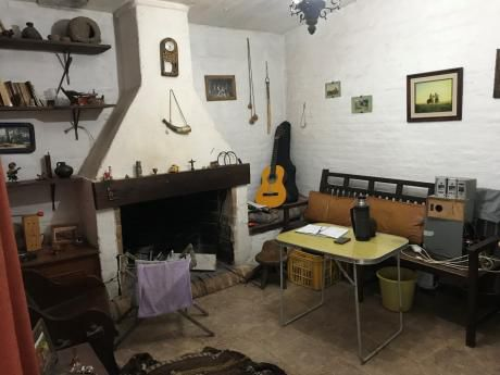 Venta De Casa 3 Dorm, Cno Carrasco Prox Bufet