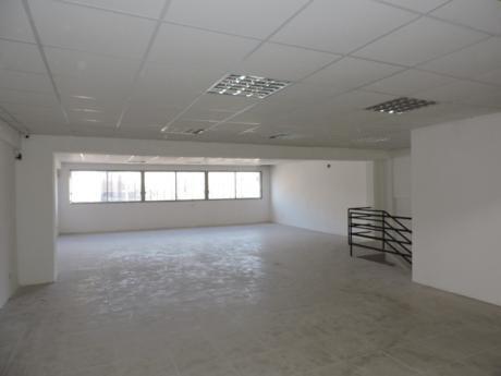 A Estrenar, Oficinas Con Deposito,.