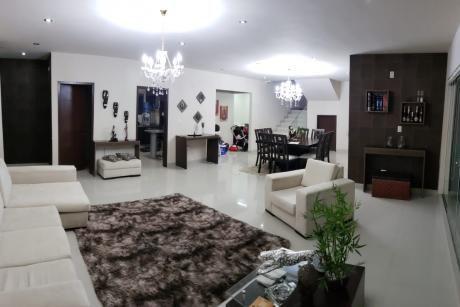 Penthouse Duplex Condominio Tusequis Se Acepta Permuta