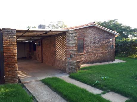 Excelente Casa - Ubicación Privilegiada Prox Rambla Y Colegios