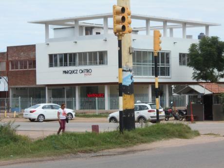 Locales  En Centro Comercial De Ciudad De La Costa