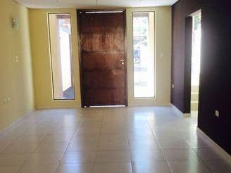 Vendo Duplex A Estrenar Zona Rpca Argentina Y Eusebio Ayala 3 Dormitorios
