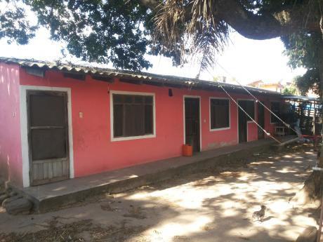 Negociable Casa En Venta Zona Sur 6to Anillo Avenida Panamericana