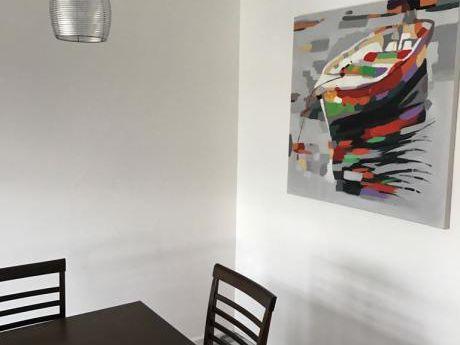 Apartamento Tiziano