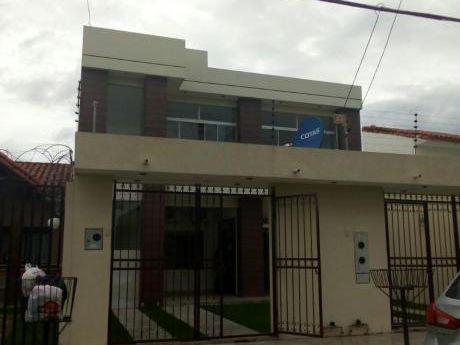 Casa En Venta Zona Remanso