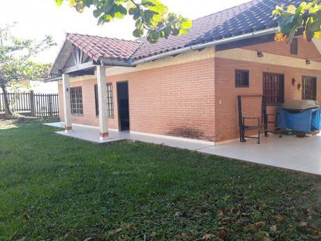 Casa En Venta En La Urbanizacion Canaan