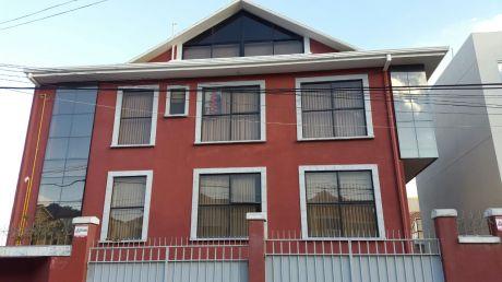 Venta Departamento Duplex (precio De Remate $us 130.000)