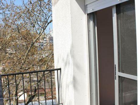 Alquiler Apartamento Tres Cruces