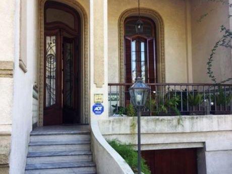 Residencia En El Prado 3 Dorm