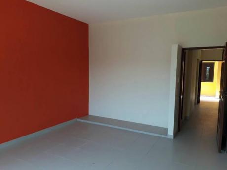 Alquiler de departamentos y condominio baratos de 2 dormitorios en ...