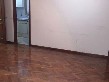 Alquilo Departamento De 3 Dormitorios /carmelitas / Mburucuya