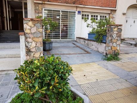 Montero Y Rambla-local Comercial