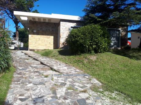 3 Dormitorios Las Toscas