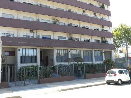 Apartamento 2 Dormitorios - Unión
