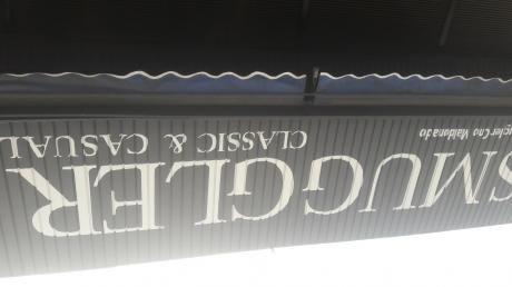 Local C/deposito En Cno Maldonado Y Osvaldo Cruz
