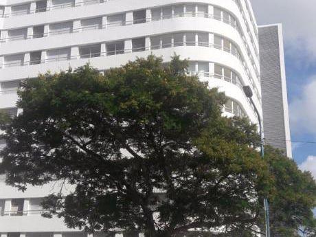 Loft + 1 Dormitorio