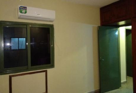 Alquilo Departamento De 2 Dormitorios En Fernando Zona Ingavi