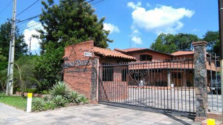 Condominio Monte Toledo