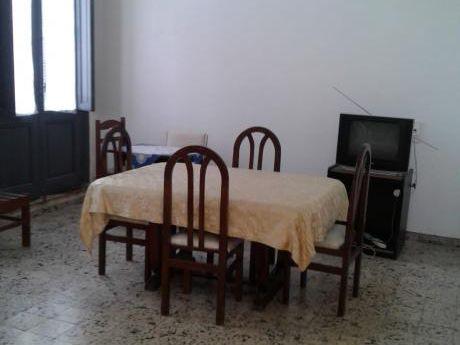 Vendo Casa Palermo Ideal Estudiantes
