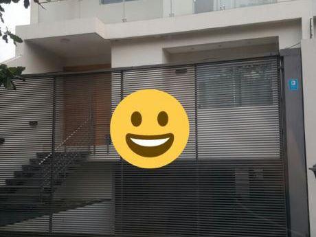 Oferta - Alquilo Espectacular Duplex En Mburucuya Con Piscina