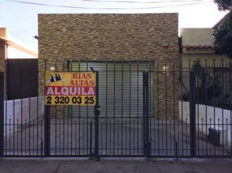 PrÓximo A Avenida GarzÓn!! Muy Buen Local Comercial!!