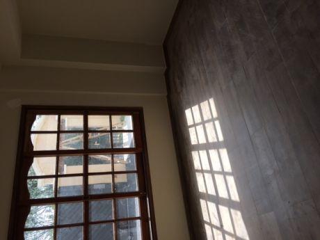 Residencia 5 Dormitorios Nueva