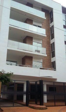 Tierra Inmobiliaria Vende- Hermoso Departamento A Estrenar!!