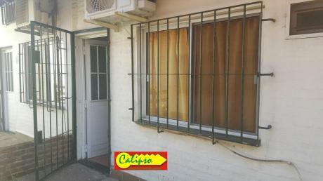 2 Dormitorios - Atlantida Sur - Inmobiliaria Calipso
