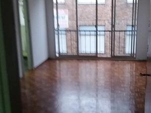Apartamento En Pleno Malvin, Alejandro Gallinal Con Renta
