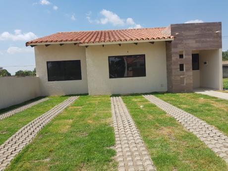 Casa Condominio Cerrado San Telmo