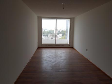 Un Dormitorio En Rivera Y Paullier