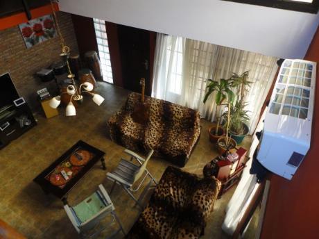Marindia Norte, Casa Y Gran Local Al Fondo, 0e0ca876mar