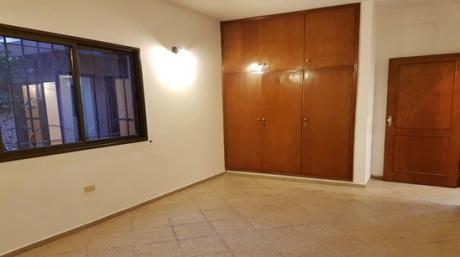 Alquilo Departamento De 2 Dormitorios En Barrio San Vicente.