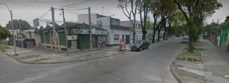 Ideal Para Supermercado, Cervecería Artesanal, O Rubros Afines.