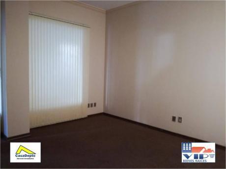 Codigo 11523 Oficina En Alquiler, San Miguel, La Paz Bolivia