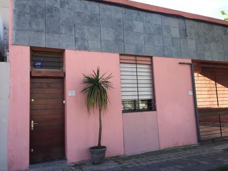 Casa Padron Unico 250 M2  Solar Posible Construccion 13,5 M Altura Fdo. Piscina