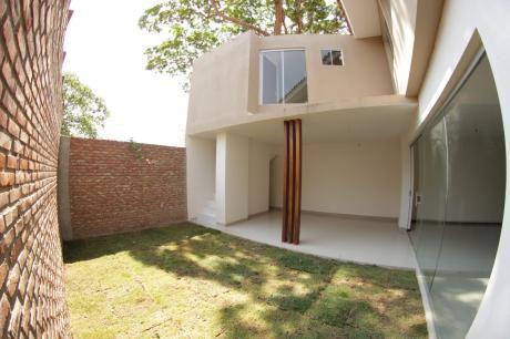 Casa En Palma Canaria
